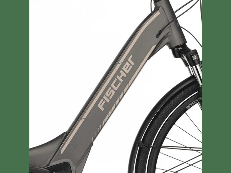 Wie man auf einem statischen Fahrrad Gewicht verliert