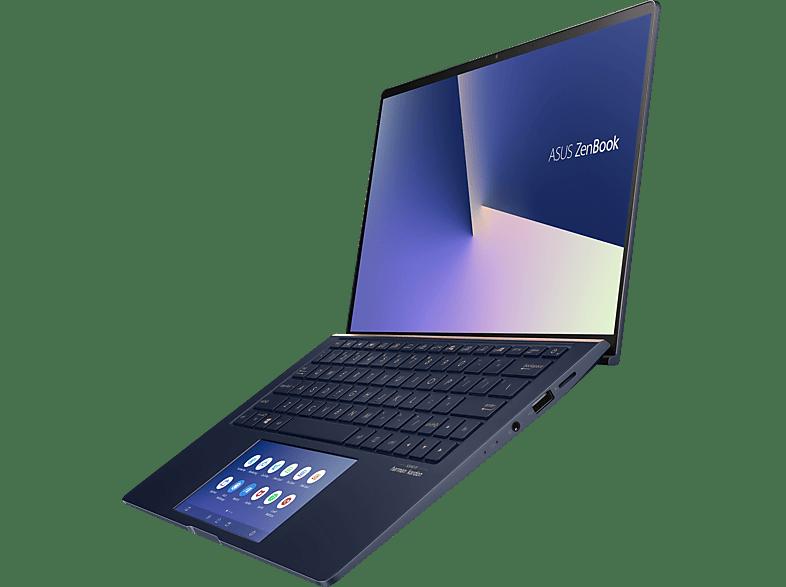 ASUS ZenBook UX534FTC-AA329T