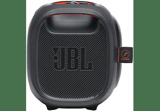 JBL Bluetooth Lautsprecher Party Box on the go