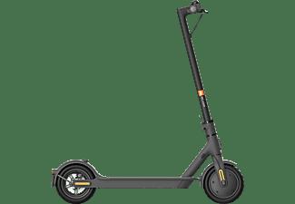 XIAOMI E-Scooter Mi Electric Scooter Essential