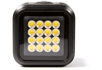LITRA Litratorch, LED, 800 Lumen, 5700k, schwarz (T22BUBK)