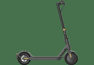 XIAOMI E-Scooter Mi Electric Scooter 1S