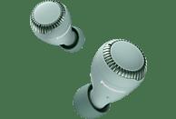 PANASONIC RZ-S300W, In-ear Kopfhörer Bluetooth Mint