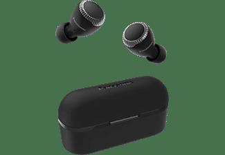 PANASONIC RZ-S300W, In-ear Kopfhörer Bluetooth Schwarz