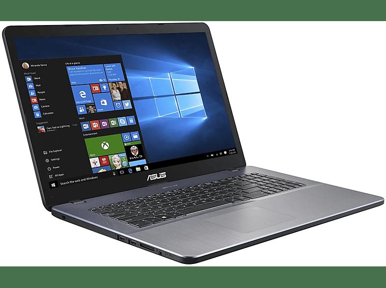 ASUS VivoBook 17 X705MA-BX069T