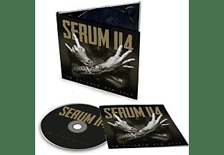 Serum 114 - Im Zeichen Der Zeit [CD]