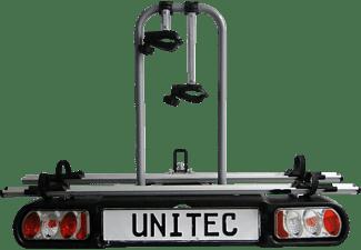 UNITEC 75351 Atlas Evolution, Aluminium)