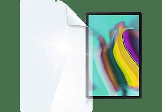 HAMA Crystal Clear Schutzfolie (für Samsung Tab S6, Tab S5e)