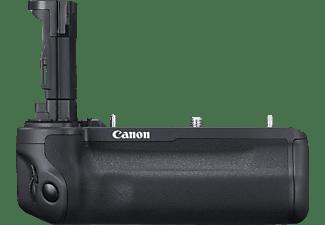 CANON BG-R10 Akkugriff für EOS R5 und R6