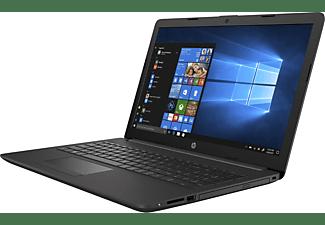 """Portátil - HP Notebook 255 G7 14Z97EA, 15.6"""" FHD, AMD Ryzen™ 3 3200U, 8 GB RAM, 256 GB SSD, UHD, W10, Negro"""