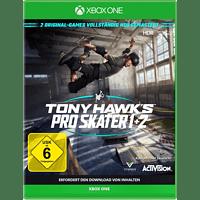 Tony Hawk's Pro Skater 1 + 2 - [Xbox One]