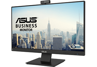 ASUS BE24EQK 23,8 Zoll Full-HD Monitor (5 ms Reaktionszeit, 60 Hz)