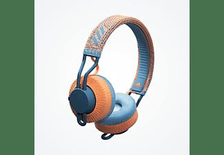 ADIDAS Bluetooth Kopfhörer RPT-01 SPORT ON-EAR, signal coral