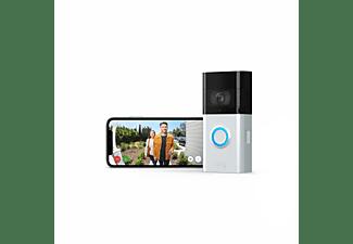 RING Video Doorbell 3 Plus, Türklingel, Auflösung Video: 1080p