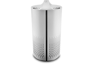 KOENIC Luftreiniger KAP2521 40 Watt, 25m²