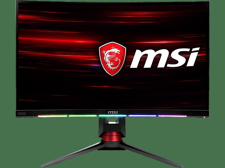 MSI Optix MPG27CQ2