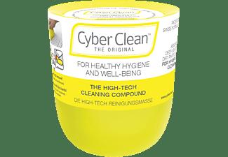 CYBERCLEAN The Original Reinigungsmasse Gelb
