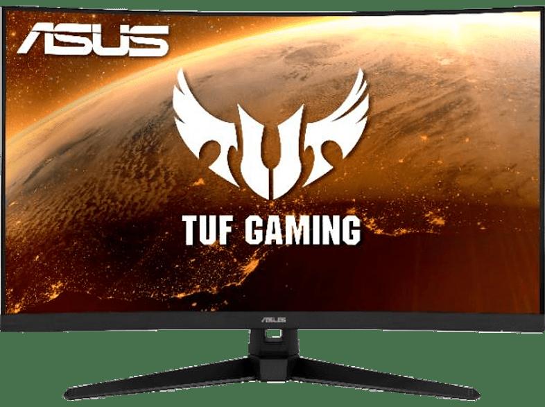 ASUS TUF Gaming VG27WQ1B 27 Zoll WQHD Monitor 1 ms Reaktionszeit, 165 Hz