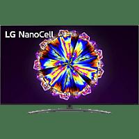 LG ELECTRONICS 86NANO916NA (2020) 86 Zoll 4K NanoCell Smart TV