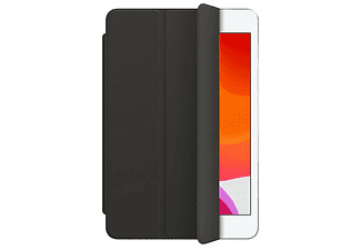 Apple Smart Cover Funda tablet MX4R2ZM/A, Para iPad mini, poliuretano, Negro
