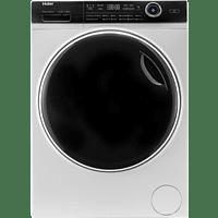 HAIER HW100-B14979 I-PRO Serie 7 Waschmaschine (10 kg, 1400 U/Min., A+++)