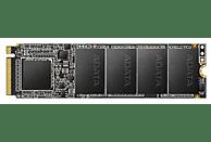 Disco duro interno - Adata XPG SX6000 Lite M.2,  1 TB,  PCI Express 3 3D TLC NVMe