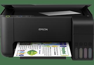EPSON EcoTank L3110 Tintenstrahl Multifunktionsdrucker
