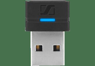 EPOS SENNHEISER GSA 70 - GSP 670, USB Dongle, Schwarz