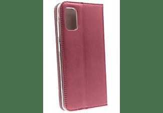 AGM 30172 Magnet, Bookcover, Samsung, Galaxy A41, Burgund