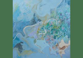 Ainon - DROUGHT  - (Vinyl)