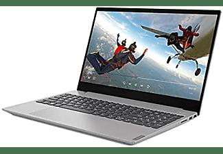 "Portátil - Lenovo Ideapad S340-14API, 14"" FHD, AMD Ryzen™ 3 3250U, 8 GB, 256 GB SSD, Radeon Vega 3, W10, Plata"