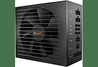 BE QUIET STRAIGHT POWER 11 550W Platinum Netzteil 600 Watt
