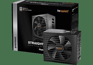 BE QUIET STRAIGHT POWER 11 650W Platinum Netzteil 720 Watt