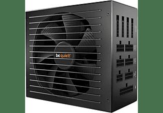 BE QUIET STRAIGHT POWER 11 850W Platinum Netzteil 920 Watt