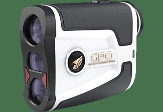 GPO Flagmaster 1800 6fach, 20 mm, Entfernungsmesser