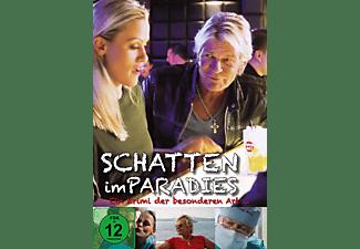 Schatten im Paradies DVD