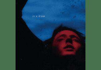 Troye Sivan - IN A DREAM  (LTD. EDT.) Deluxe Edition  - (CD)