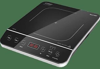 CASO 2008 Touch 2000 Kochplatte (Kochfelder: 1)