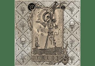 Aether Realm - TAROT (RI)  - (CD)