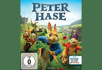 Peter Hase Blu-ray