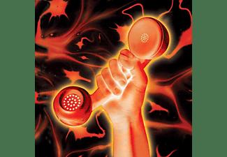 Peter Gabriel - SECRET WORLD LIVE  - (Vinyl)