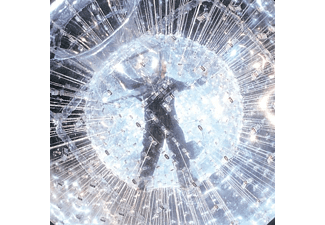 Peter Gabriel - GROWING UP LIVE  - (Vinyl)