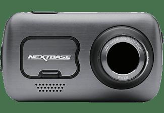 NEXTBASE 622GW Dash Cam 4k Touchscreen
