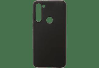V-DESIGN PIC 425, Backcover, Motorola, G8 Power, Schwarz