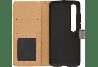 V-DESIGN BV 840, Bookcover, Xiaomi, Mi10, Schwarz