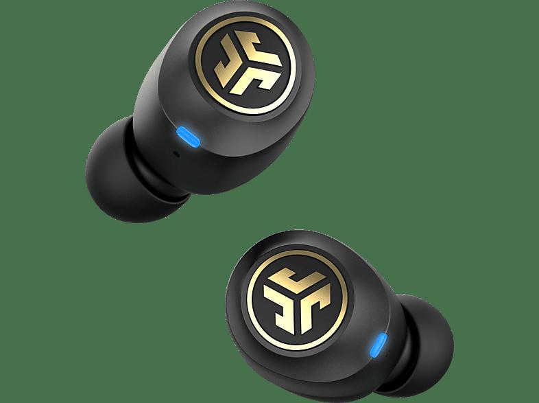 Jlab JBuds Air Icon, In-Ear Bluetooth Kopfhörer