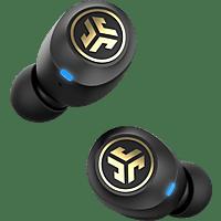 JLAB JBuds Air Icon, In-ear Kopfhörer Bluetooth Schwarz