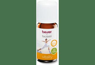 BEURER Wasserlösliches Aromaöl Vitality