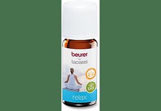 BEURER Wasserlösliches Aromaöl Relax