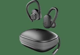 SKULLCANDY Push Ultra, In-ear Kopfhörer Bluetooth Schwarz
